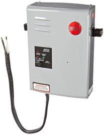 Rheem Rte 13 Electric Tankless Water Heater 4 Gpm Searchub