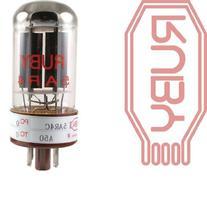 Ruby 12AT7-C Selected Vacuum Tube