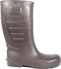 super popular dad45 fd637 TINGLEY: Mens Boots, Horse Care, Horse Grooming and more ...