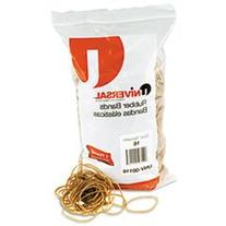 -- Rubber Bands, Size 16, 2-1/2 x 1/16, 1900 Bands/1lb Pack