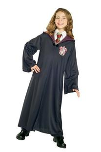 Rubies Costume Harry Potter Child's Hermione Granger