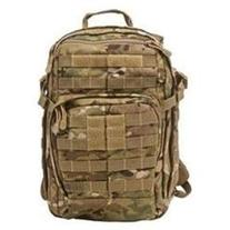 511 Tactical Rush 12 Backpack 56892169
