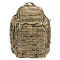 511 Tactical Rush 72 Backpack 56956169
