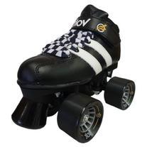 Riedell Volt Skates - Volt Speed Skates - Riedell Volt