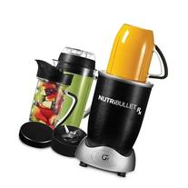 RX Blender Smart Technology with Auto Start and Stop by