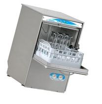 S480EKDPS  Electronic Glasswasher Drain Pump  With Two