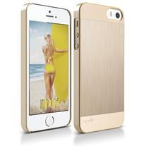 iPhone SE case, elago®  -  - for iPhone SE/5/5S