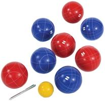 Sportcraft S7 Bocce Set
