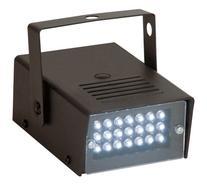 American DJ S81 LED II Mini LED Strobe Effect