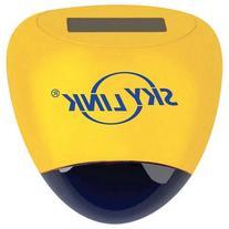 Skylink SA-001S Wireless Outdoor Solar Siren Security Alarm