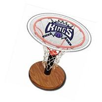 Sacramento Kings NBA Basketball Sports Table