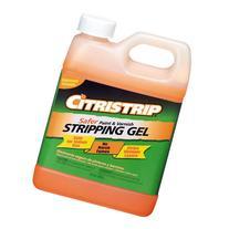 CitriStrip Safer Paint & Varnish Stripping Gel Quart