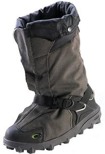"""NEOS 15"""" Navigator Slip Resistant Overshoes with"""