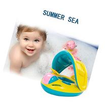 Here Fashion 1pcs Safety Baby Infant Swimming Float