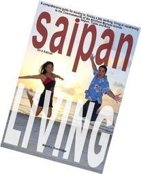 Saipan Living!: Where on Earth is Saipan??? A comprehensive