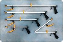 "Sammons Preston Easy Reach II Folding Reacher 32""  - Model"