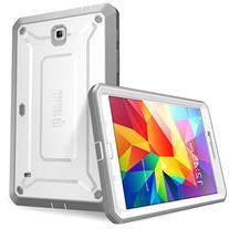 SUPCASE Samsung Galaxy Tab 4 8.0 Case - Unicorn Beetle PRO