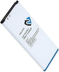 Stalion 3220mAh Li-Ion Replacement Battery for Samsung