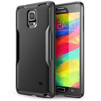 Samsung Galaxy Note 4 Case, SUPCASE Unicorn Beetle Series