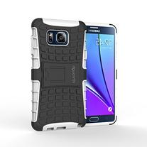 Samsung Galaxy Note 5 Case, iThroughTM Galaxy Note 5 Case