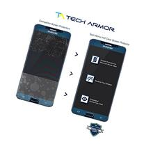 Galaxy Note 5 Screen Protector, Tech Armor High Definition