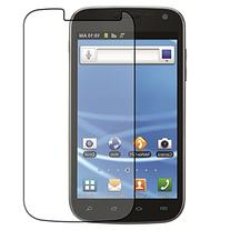 Generic Samsung Galaxy S2 Screen Protector Kit, 5-Pieces -