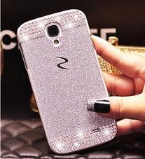 Samsung Galaxy S3 Case,Inspirationc® Slim PC Hard Case