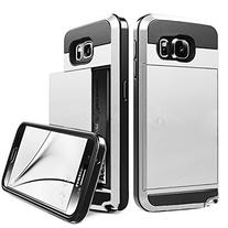 Samsung Galaxy S4 Case,Inspirationc® Dual-Layer Hybrid