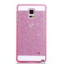 Samsung Galaxy S5 Case, Top Selling TM Luxury Beauty Diamond