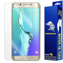 Samsung Galaxy S6 Edge Plus Screen Protector , Armorsuit