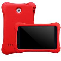 Samsung Galaxy Tab 4 7.0 Kids Case - EVA Ultra Light Weight