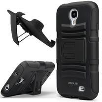 i-Blason Samsung Galaxy S4 Mini i9190 Prime Series Dual