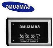 Original Samsung Lithium-Ion Battery AB463446BA by