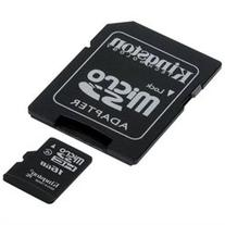 Samsung S5570  Cell Phone Memory Card 16GB microSDHC Memory