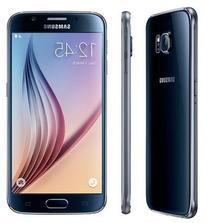 Samsung GALAXY S6 G920 32GB Unlocked GSM 4G LTE Octa-Core