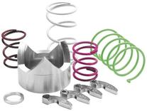 EPI Sand Dune Clutch Kt Repl Tires 0-3000 for Kawasaki Teryx