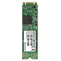 Transcend 64GB SATA III 6Gb/s MTS800 80 mm M.2 Solid State