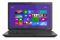 Toshiba Satellite C55-B5100 Laptop Notebook Windows 8 - -