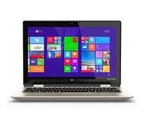 Toshiba Satellite Radius 11 L15W-B1120 Convertible 2 in 1
