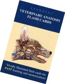 Saunders Veterinary Anatomy Coloring Book | Searchub