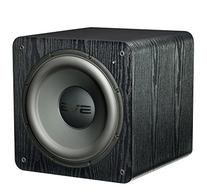 SVS SB-2000 Subwoofer  – 12-inch Driver, 500-Watts RMS,