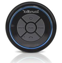 SoundBot® SB517FM FM RADIO Bluetooth Wireless Speaker