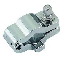 Gibraltar SC-HML105 10.5mm Hinged Memory Lock
