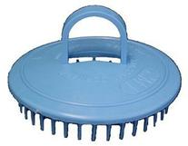 Shampoo Scalp Massage Brush Century #100 * Made in USA