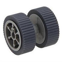 Fujitsu Scanner pick roller for fi6130Z 6140 6140C 6140Z