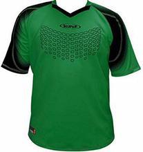 bc623735f Rinat: Mens Soccer Shorts, Mens Soccer Socks, Mens Volleyball ...