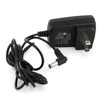 PetSafe ScatMat Power Adapter 9 Volts