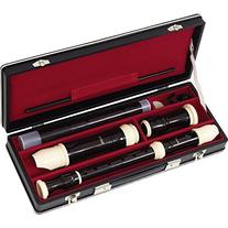 Rhythm Band 500 Series Soprano & Alto Recorder Pack