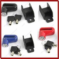 Free Shipping Scooter Bike Bicycle Motorcycle Safety Anti-