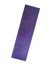 Envy Scooter Grip Tape Bandanna